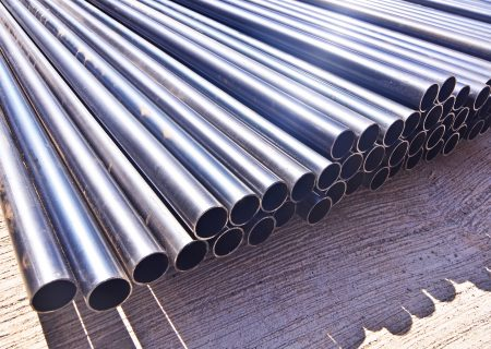 US launches WTO complaint over Chinese aluminium subsidies