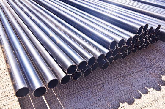 The price of alumina, the key ingredient for making aluminum, is approaching an all-time high. Picture: Shutterstock