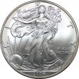 Physical deficit persists in silver despite softer fundamentals