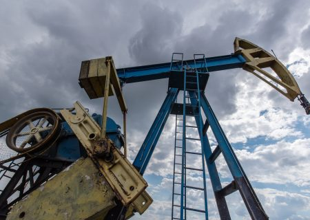 South Africa commits to shale gas despite adverse court ruling
