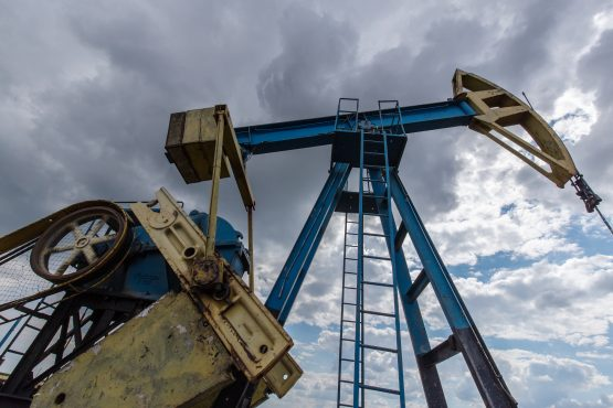 AgriSA, who took the government to court, said fracking could contaminate groundwater supplies. Picture: Shutterstock