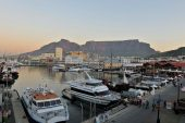 Final thoughts on the Cape Town Mining Indaba