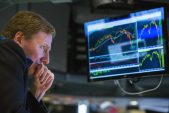 Only a quarter of local equity managers beat the index