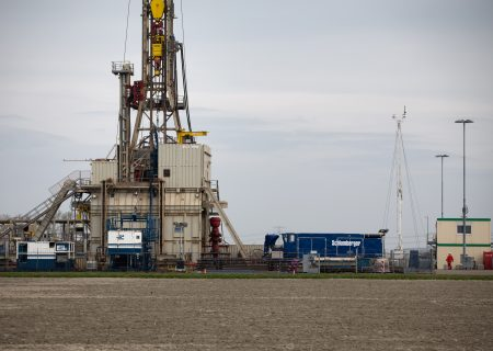 Renergen may have struck gold with gas