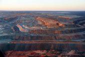 Regulatory certainty in mining remains elusive