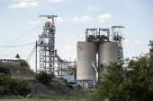 Lonmin's dire financial status laid bare in court case