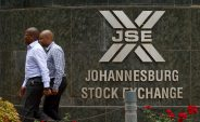 Why foreigners are bailing out of the JSE
