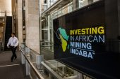 Mining Indaba: Greater support planned for junior miners