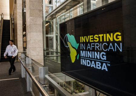 Sibanye Gold to consider American listing along with more deals