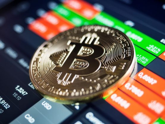 Commerzbanks curious way to get bitcoin exposure moneyweb photo source shutterstock reheart Image collections