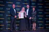 And the DealMakers awards go to…