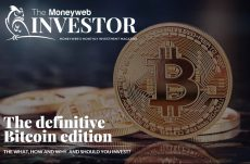 Moneyweb Investor Issue 21