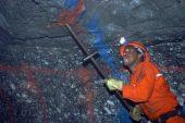 AngloGold Ashanti profit falls after SA cost blowout