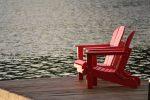 Addressing retirement fund member needs, consider TFSAs