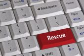 New path being forged for business rescue in South Africa