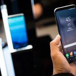 CompCom to probe mobile operators over data pricing