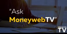 """""""Ask MoneywebTV"""""""