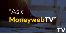 """Ask MoneywebTV"""