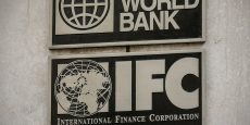 IFC playing coy on Net1 allegations