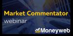 Market commentator – Matthew Auerbach of Capricorn Capital Group