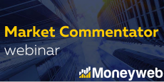WEBINAR: Market Commentator – Clyde Rossouw, Portfolio Manager at Investec Asset Management