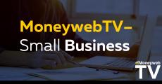 MoneywebTV – Small Business Package 1