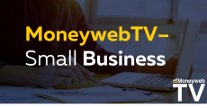 MoneywebTV – Small Business Package 1
