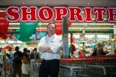 Shoprite says Steinhoff stake won't hurt independence