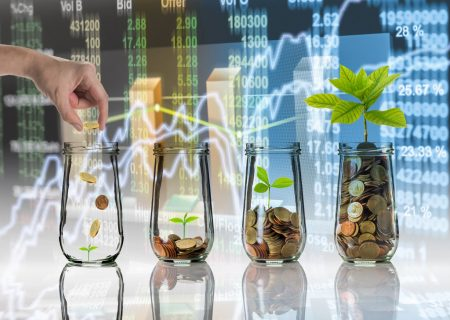 Sustainable investing doesn't mean waving goodbye to profit