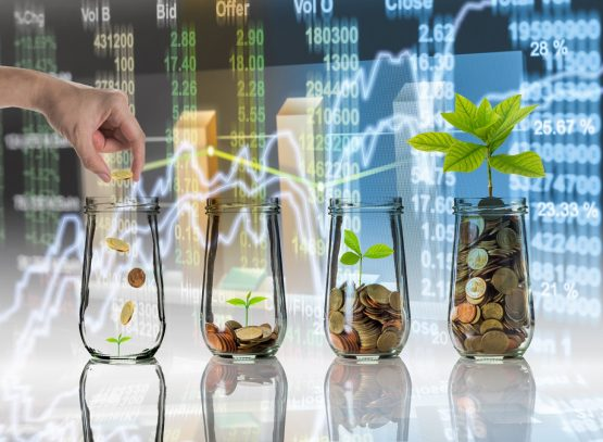 Sustainable investing is not philanthropy but a sophisticated sector with institutional-quality fund managers launching new strategies every year. Image: Supplied