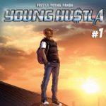 SME Corner – Young Hustla