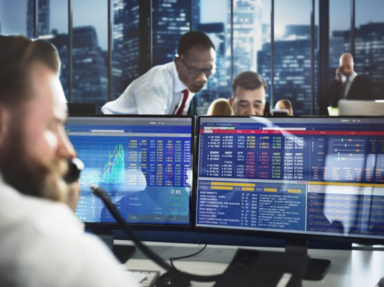 Fund managers have long faced a dilemma: hold too much in Naspers, and be exposed; hold too little, and risk losing out. Picture: Shutterstock