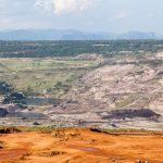 Miners apply to court to block government charter