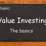 Finding value in value investing