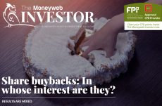 Moneyweb Investor Issue 22