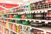Innovate or sugar tax will increase, Treasury tells beverage industry