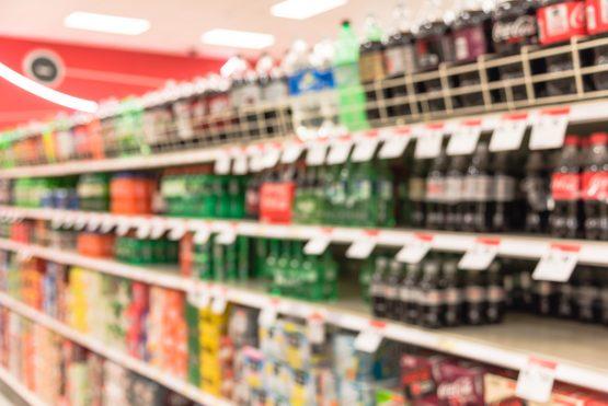 Innovate or sugar tax will increase, Treasury tells beverage industry - Moneyweb thumbnail