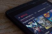 Discover Digital to start new TV rival to Netflix in Africa
