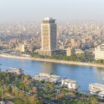 Egypt now tops list of 'Where to invest in Africa', replaces SA
