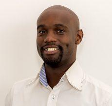 Sibonelo Ngema