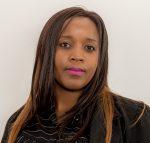 Zah Mthethwa