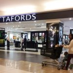 Stuttafords employees, creditors fume over derailed rescue plan