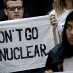 High Court halts nuclear plans
