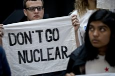 Judgement on secret nuclear deal – all proposals declared unconstitutional