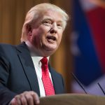 Trump has the highest IQ. He says so himself.