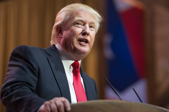 The White House still hopes Russia will change its stance on the matter. Picture: Shutterstock