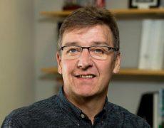 We are still proud value investors – Piet Viljoen