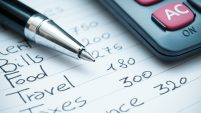Managing household expenses in tough economic times