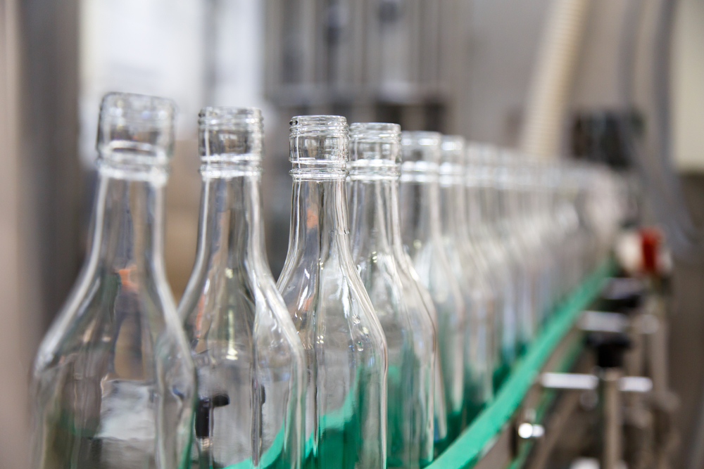 Glass bottle maker Consol cans R3bn IPO plans