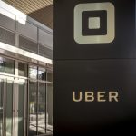 Apologising to London, Uber CEO offers change to keep licence